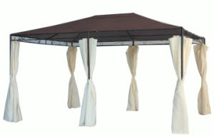 Extra Big Size Garden Tent pictures & photos