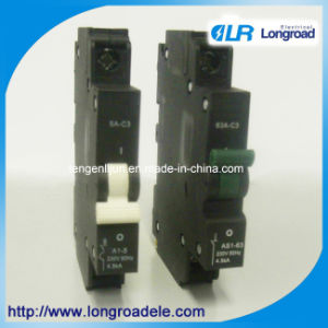 Model SA1 Series Circuit Breaker pictures & photos