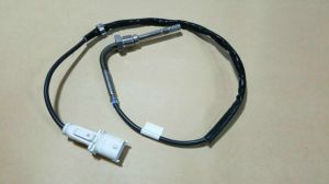 Exhausted Gas Temperature Sensor for Iveco