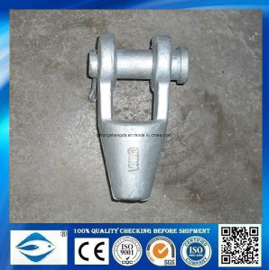 Stainlesss Steel Rigging Hardware Parts pictures & photos