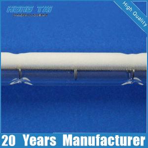 High Density Electric Quartz Radiant Tube Heater pictures & photos