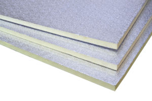 Insulation Foam (XPS) pictures & photos