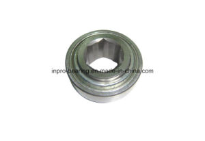 Hex Bore High Quality Agricultural Bearing G207kppb2 pictures & photos