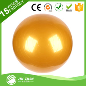 Fitness Equipment Exercise Inflatable Ball PVC Medicine Gym Ball pictures & photos
