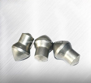 Cemented Carbide Drilling Bits for Mine pictures & photos