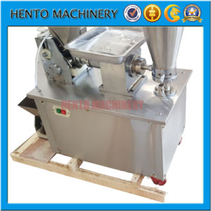 The Cheapest India Samosa Making Machine pictures & photos