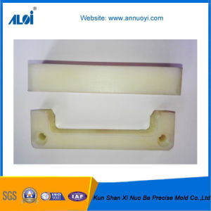 Plastic Molding Parts for Bearing Part pictures & photos