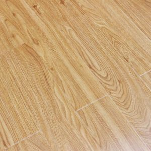 German Technology Eir HDF Laminate Flooring pictures & photos