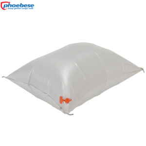 Dunnage Bag Inflatable Air Bag Glass Transport Protection pictures & photos