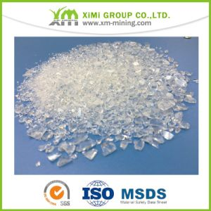 Powder Coatings Used Polyester Resin pictures & photos