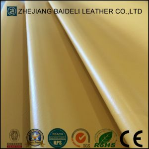 PVC Leather for Car Seat /Sofa / Furniture pictures & photos