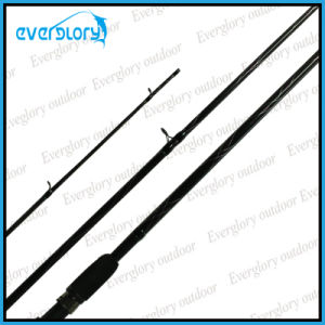 Best Selling Feeder Rods Suitable Well for Russia, Poland, Hungry...Market pictures & photos