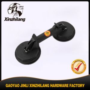 Heavy Duty Glass Lifting Vacuum Suction Cup pictures & photos