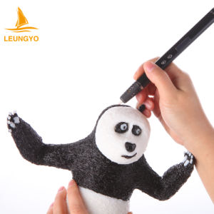 3D Printing Magic Drawing Pen Crafting Doodling Modeling with PLA Filament Printer pictures & photos