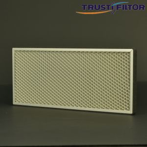 Replacement TiO2 Filter UV Air Purifier Titanium Oxide pictures & photos