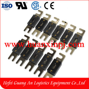 High Quality Forklift Parts Forklift Fuse 80A pictures & photos