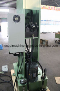 C-Type Single Pier Supported Precision Punching Machine pictures & photos