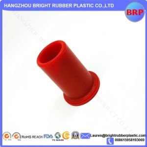 Silicone Rubber Anti-Vibration Foot Stopper pictures & photos