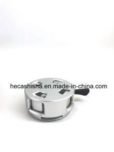 New 2017 Hot Aluminum Acrylic Hookah Shisha Chicha Pipe pictures & photos