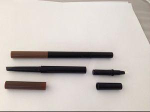 Auto Eyebrow Pencil & Liquid Eye Liner Pencil pictures & photos