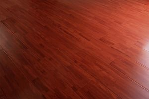Hot Sale Good Quality Laminate Flooring Parquet pictures & photos