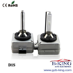 D1 D2 D3 D4 35W 6k HID Xeon Light pictures & photos
