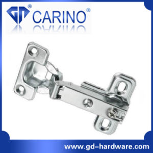 (BT501) 270degree Concealed Hinge Cabinet Hinge pictures & photos