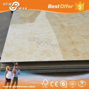 Marble Glossy HPL Formica / Sunmica HPL Price pictures & photos