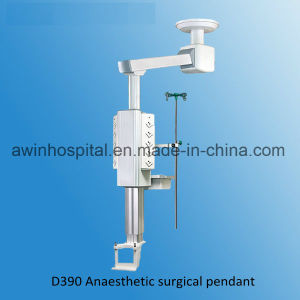 D390 Single Arm and D390c Double Arm Endoscopic Surgical pendant pictures & photos