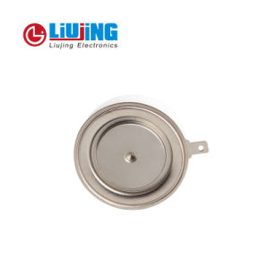 R0809LC16 R0809ls12 High Power Thyristor for Inverter pictures & photos