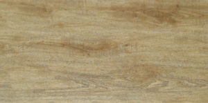 600X1200mm 4.8mm New Wood Design Porcelain Thin Tile pictures & photos