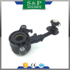 Cheap Price Hydraulic Clutch Bearing for Dacia Nissan Renault 8200046103 pictures & photos