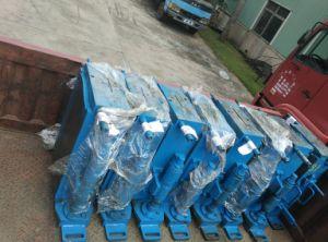 Boots Mould/Rain Boots Mold/Plastic PVC Rainboots Mould pictures & photos