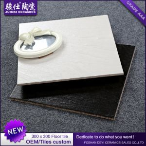 China Wholesale Market 3D Flooring High Quality Cheapest Price Porcelain Non Slip Tiles pictures & photos