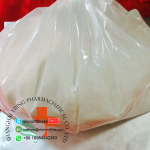 High Purity Indometacin (53-86-1) for Pain Relievers and Anti-Inflammatory pictures & photos