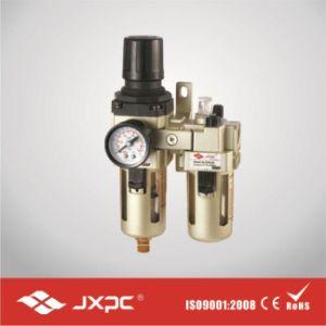 SMC Pneumatic Air Source Treatment Unit Air Lubricator pictures & photos