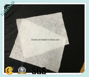 Nonwoven Filter Mesh Meterials Needle Felt