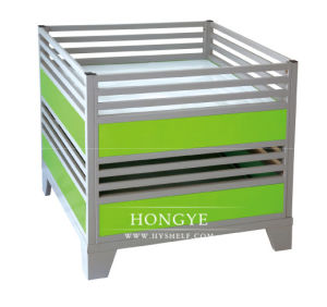 Factory Direct Sale Market Promotion Display Stand pictures & photos