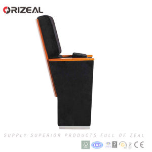 Orizeal New Design Auditorium Chair (OZ-AD-300) pictures & photos