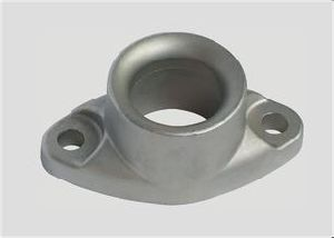 Construction Parts Sand Custing Parts Stainless Steel Casting pictures & photos