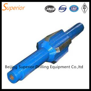 Drilling Stabilizer for Drilling Rig with API Certificate pictures & photos