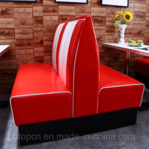 Antique 1950s American Style Restaurant Chairs and Tables (SP-CT833) pictures & photos
