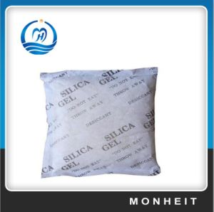Pharmaceutical Use Silica Gel Desiccant with Best Price