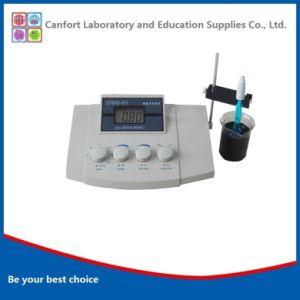 Ion Analyzer Sodium Analyzer, Benchtop Digital Sodium Meter Dws-51 pictures & photos