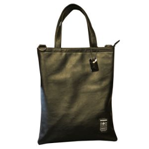 2017 Wholesale Hot and Recommend Canvas Bag (9029) pictures & photos