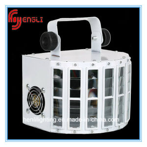 Mini LED Beam Derby Light for Disco DJ Use pictures & photos