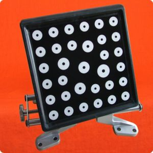 3D Wheel Alignment Target Plate pictures & photos