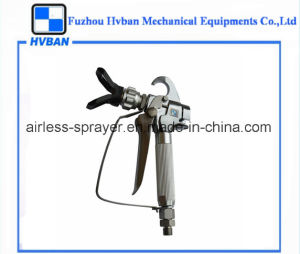 Hb133 High Quality Spray Gun for All Brands pictures & photos