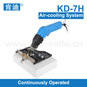 Air-Cooling Hot Knife Foam Cutter/EPS Foam Cutter