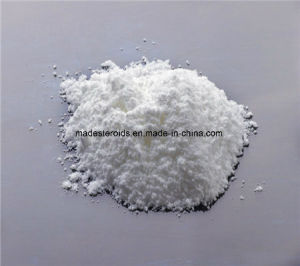 Cyclobenzaprine Flexeril Cyclobenzapr to Muscle Relaxants for Soma Trazodone Hydrochloride pictures & photos